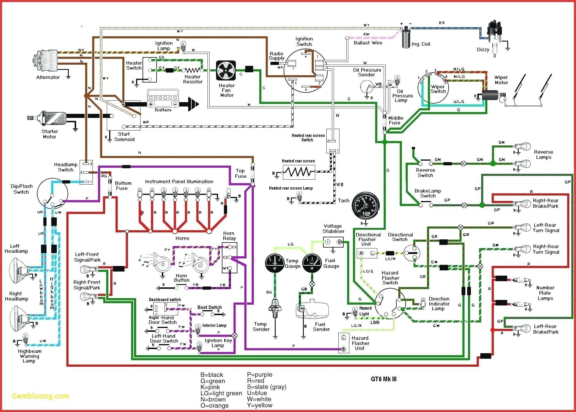 New House Wiring Diagram south Africa #diagram #diagramsample # diagramtemplate | Electrical circuit diagram, Electrical diagram, Electrical  wiringPinterest