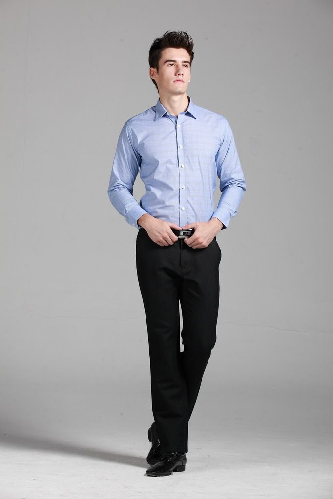 office attire for men pictures to pin on pinterest pinsdaddy