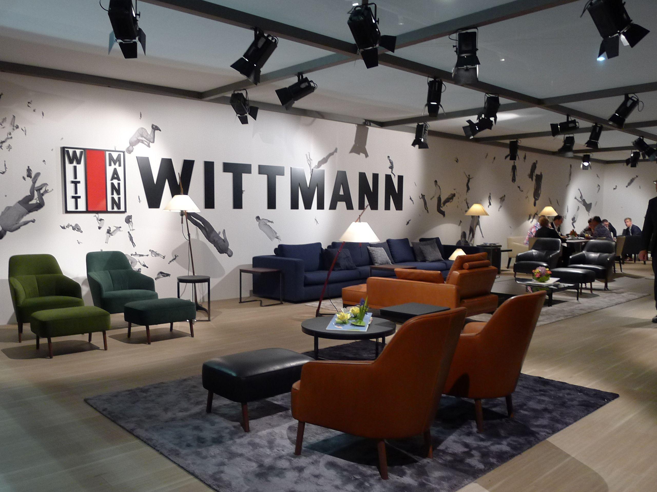 Wohnideen Luzern 2015 salonemobili wittmann mono wohnidee luzern messen