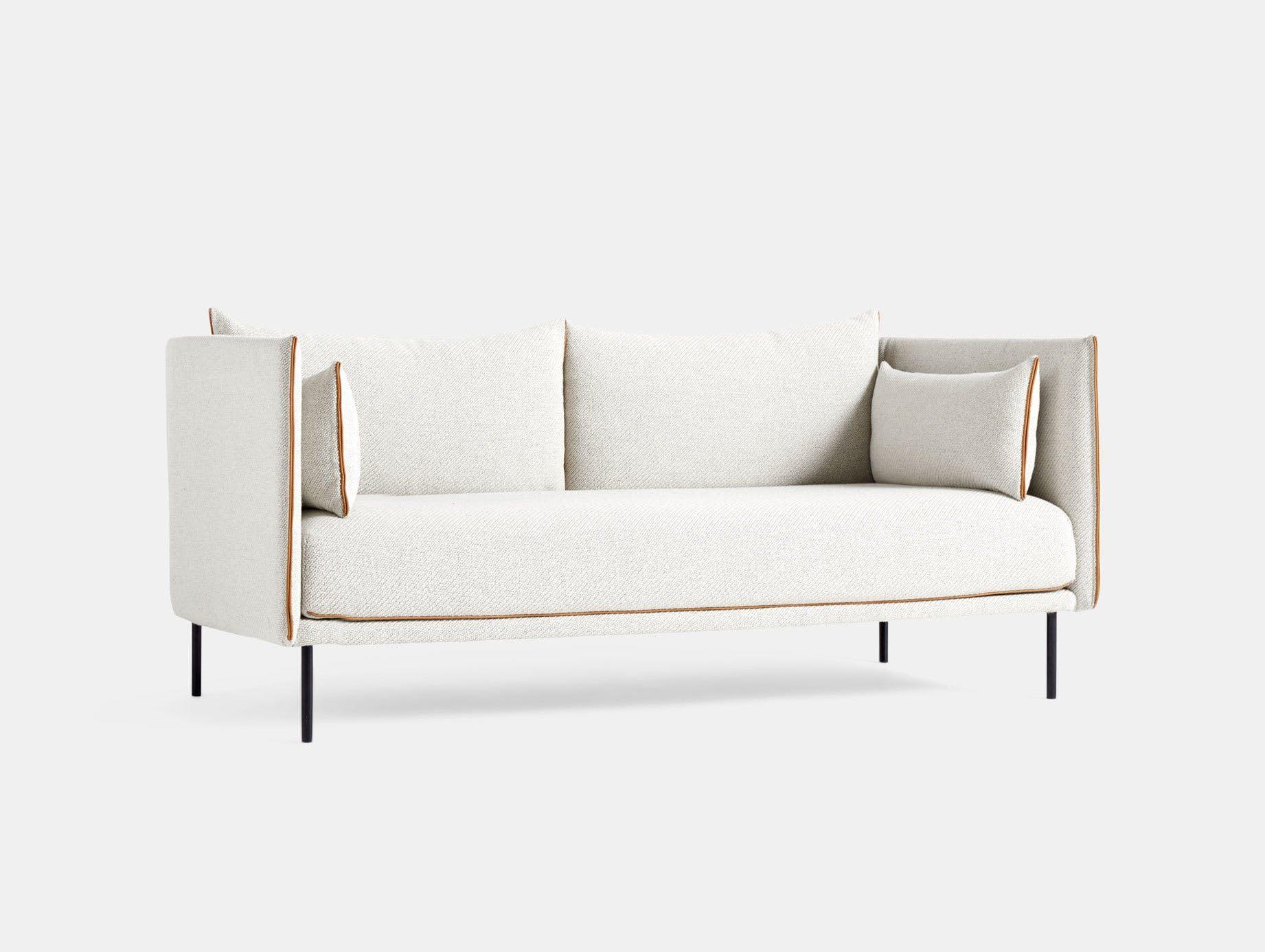 Silhouette Sofa Sofa Sofa Design Furniture