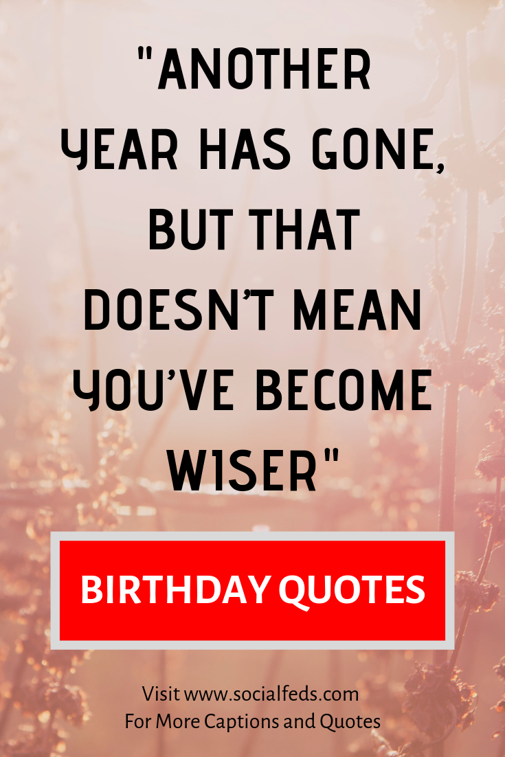 Birthday Quotes For Brother With Images Brother Quotes