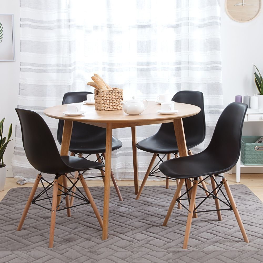 Are You Looking For New Dining Table And Chairs Check Our New