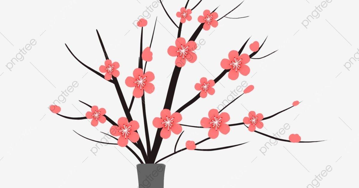 Paling Keren 30 Gambar Bunga Dalam Pasu Kartun Unduh 700 Koleksi Gambar Bunga Dalam Pasu Kartun Gratis Download Luki Lukisan Bunga Menggambar Bunga Gambar