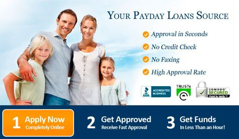 Bc payday loans bad credit photo 9