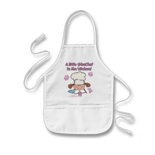 >>>Hello          	Little Miss Chef Aprons           	Little Miss Chef Aprons online after you search a lot for where to buyShopping          	Little Miss Chef Aprons lowest price Fast Shipping and save your money Now!!...Cleck Hot Deals >>> http://www.zazzle.com/little_miss_chef_aprons-154132230392070396?rf=238627982471231924&zbar=1&tc=terrest