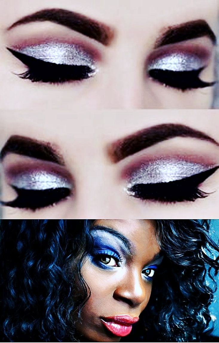 How to Apply Eyeshadow PERFECTLY Natural eye makeup