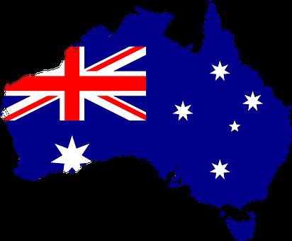 Best cryptocurrency exchange australia whirlpool