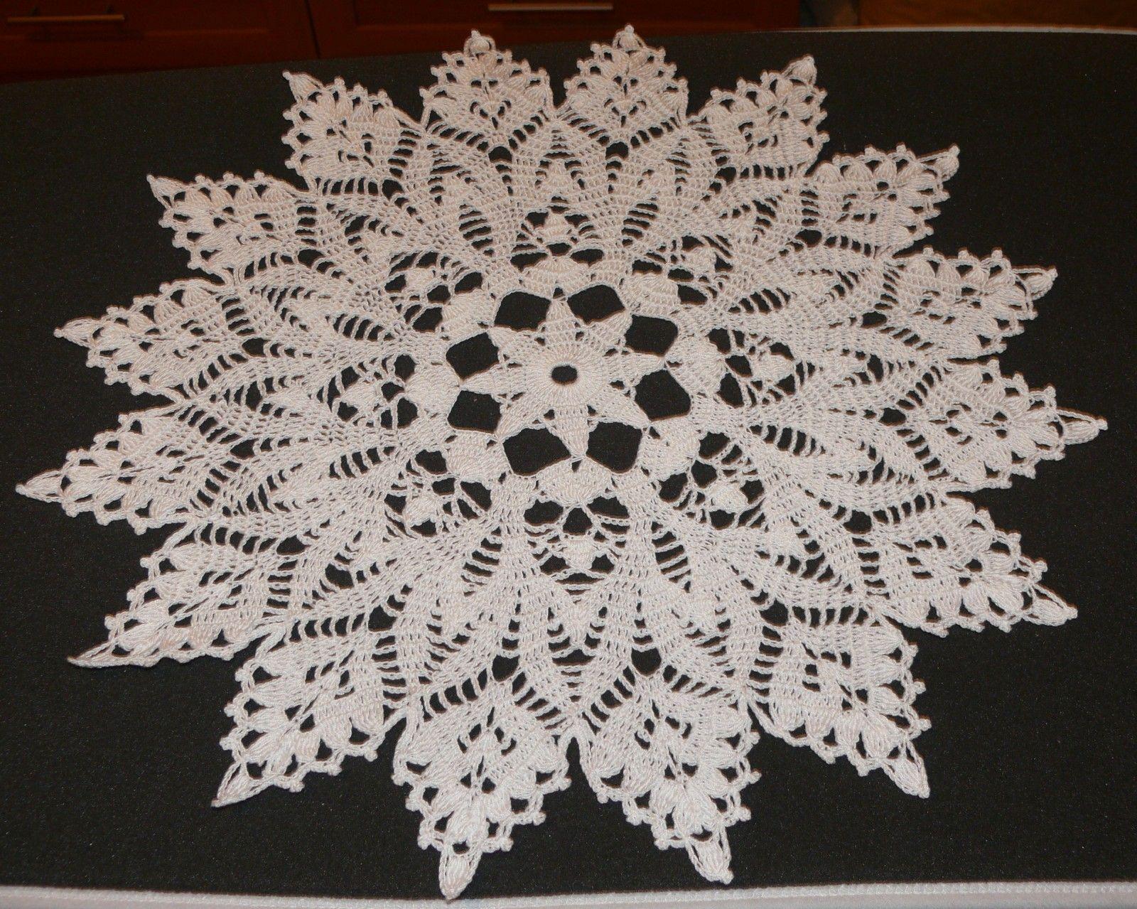 Galerija - Lianos Galerija | Tapetes crochet | Pinterest | Carpeta y ...
