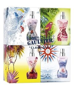 Jean Miniatures Coffret Gaultier Paul – 4R5cqjL3AS
