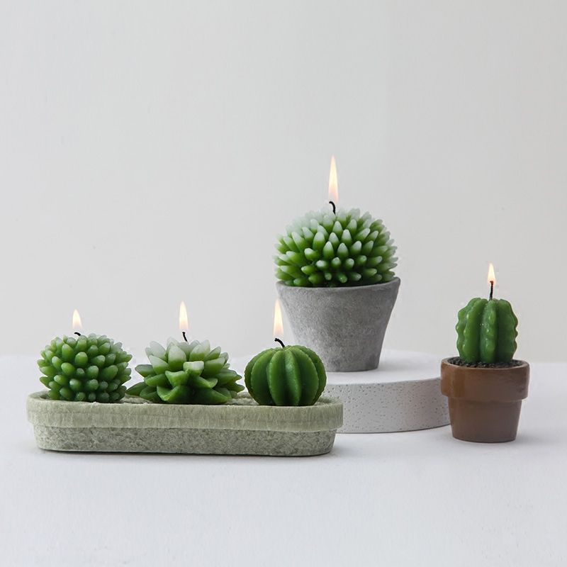 sweet house plant holders. Plant Pot Micro Mini Hanging Planters Garden Flower Holders Succulent  DIY Container with Sweet House for Home Decoration and Holiday Gift Fairy Miniature Log Cottage in Rock Fence