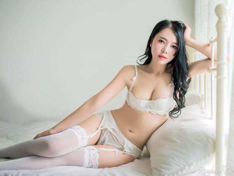 Gratis online dating i Surat
