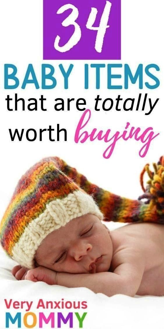 Essentials You Must Put On Your Baby Registry  Very Anxious Mommy 34 Baby Essentials You Must Put On Your Baby Registry  Very Anxious Mommybaby 34 Baby Essentials You Mus...