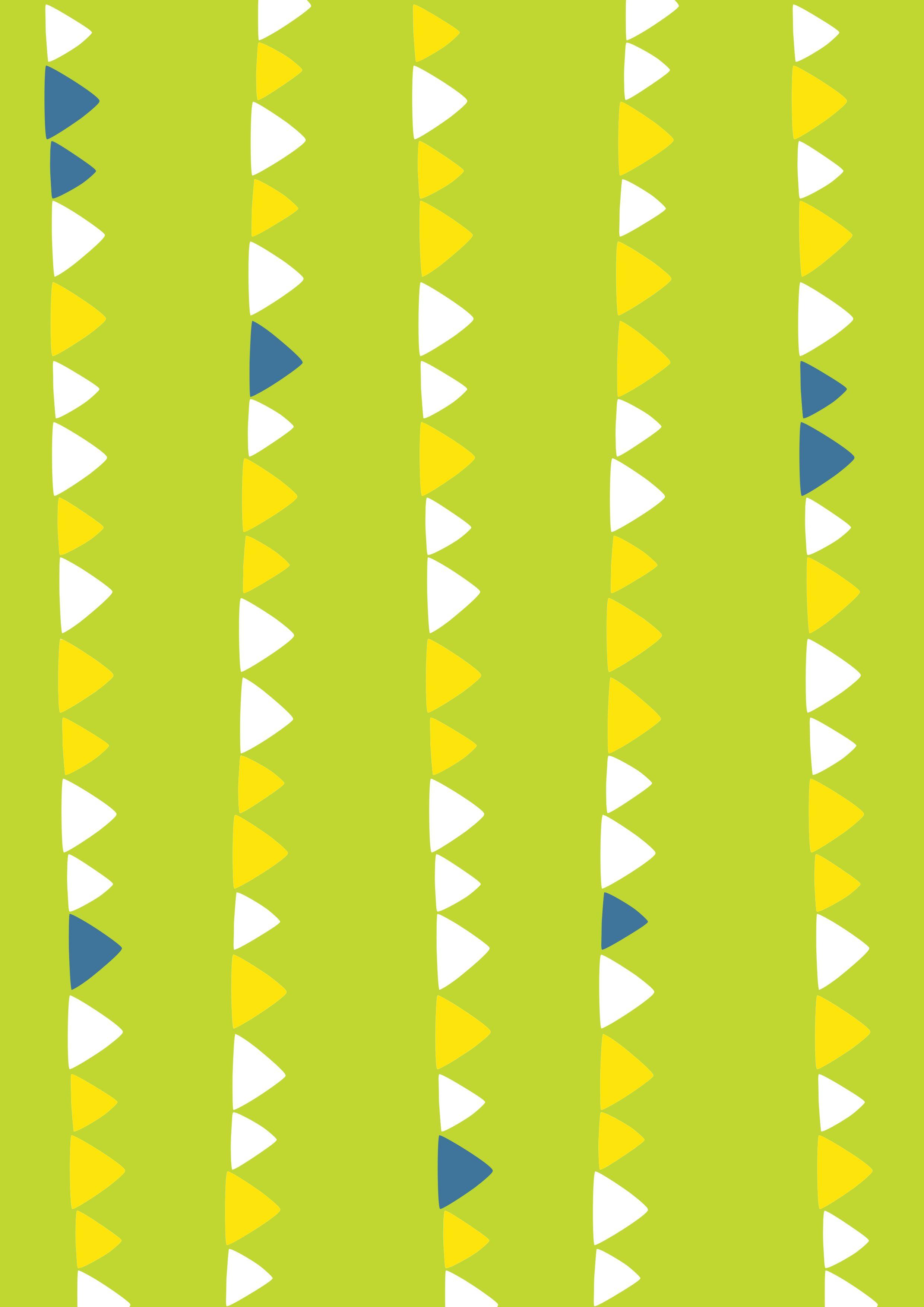 Pikku Kakkosen tulostettavia papereita   lasten   askartelu   kesä   käsityöt   koti   printable patterns  DIY ideas   kid crafts   summer   home   Pikku Kakkonen