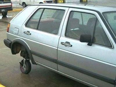 Hilarious do it yourself car repairs beliefnet journaling hilarious do it yourself car repairs beliefnet solutioingenieria Image collections