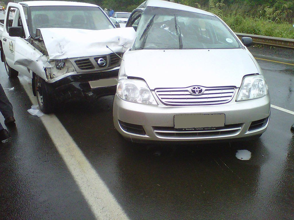 What Compensation Will I Receive After Getting Hit By A Car Car Car Accident Car Accident Lawyer