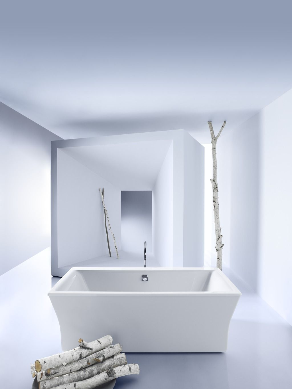 This tub will make a great addition to your new bathroom | APEX ...