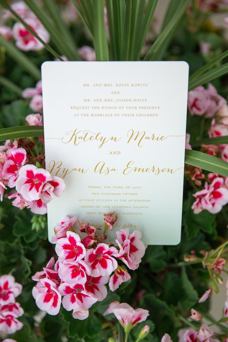 Designed at this couple chose simple wedding