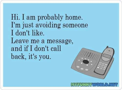 The answering machine funnies pinterest funny lol and humor the answering machine true funny voicemail greetings m4hsunfo