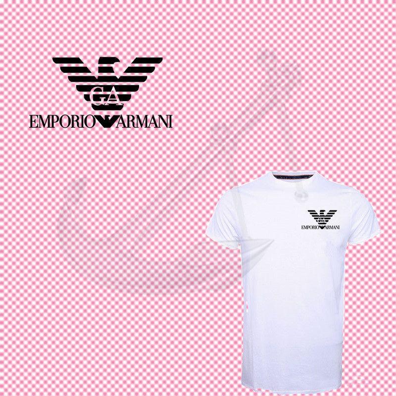 7*2,5 cm Marke logo Patch T Shirt Kleid wärmeübertragung