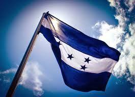Resultado De Imagen Para Mapa Escudo Nacional Y Bandera De Honduras Honduras Flags Of The World World Thinking Day