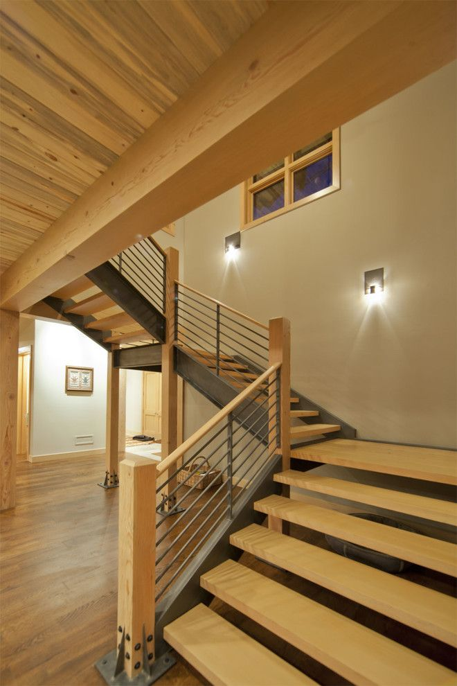 Wonderful Explore Modern Stair Railing And More! Idea