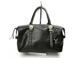 9a56d4884d52 ... coupon code for mulberry holdall clipper bag black bags sale mulberry  outlet 177.07 04fc9 ef46e