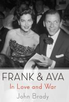 Watch Frank and Ava Full-Movie Streaming