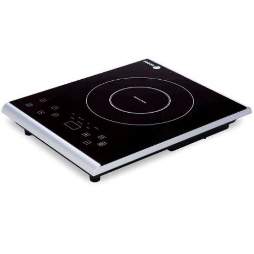Fagor Portable Induction Cooktop 2016 Amazon Most Gifted Cooktops Kitchen Induction Cooktop Cooktop Portable Charcoal Grill