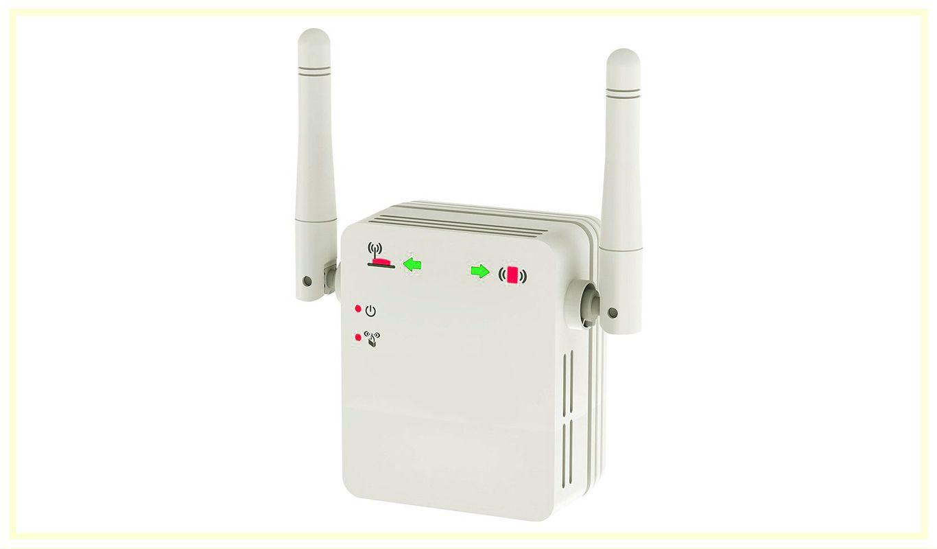Netgear Extender internet service phone number | Netgear ...