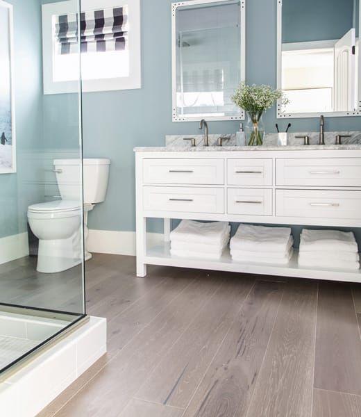 Lumber Liquidators Dream Floor Giveaway | DIY in 2019 ...
