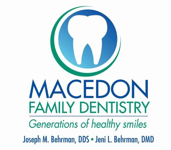 1000+ images about Dental on Pinterest   Logos, Design and Ohio