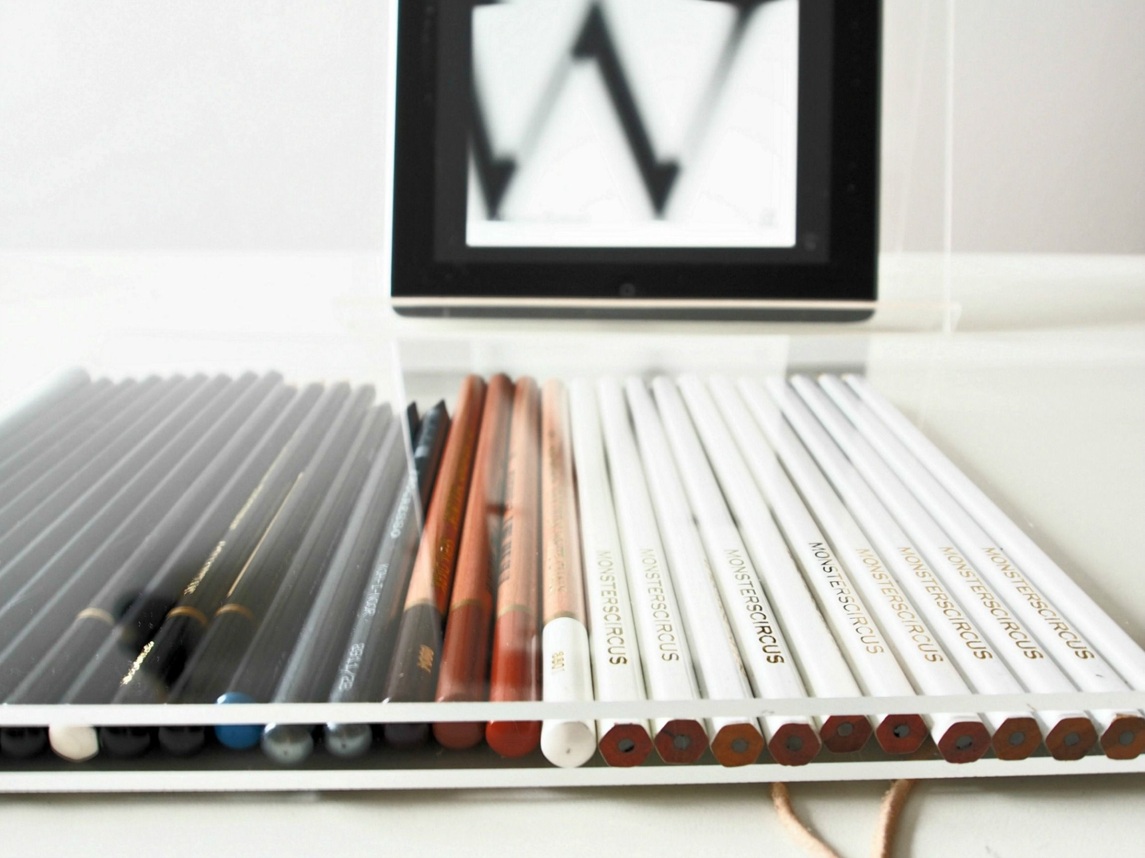 15 DIY Home Improvement Projects | Drawing tools, Olympus digital ...