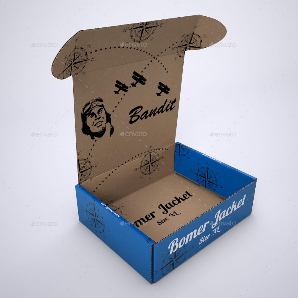 Download Subscription Box Mockup 27 Utility Subscription Packaging Box Psd Vector Templates Box Mockup Box Design Templates Subscription Box Design