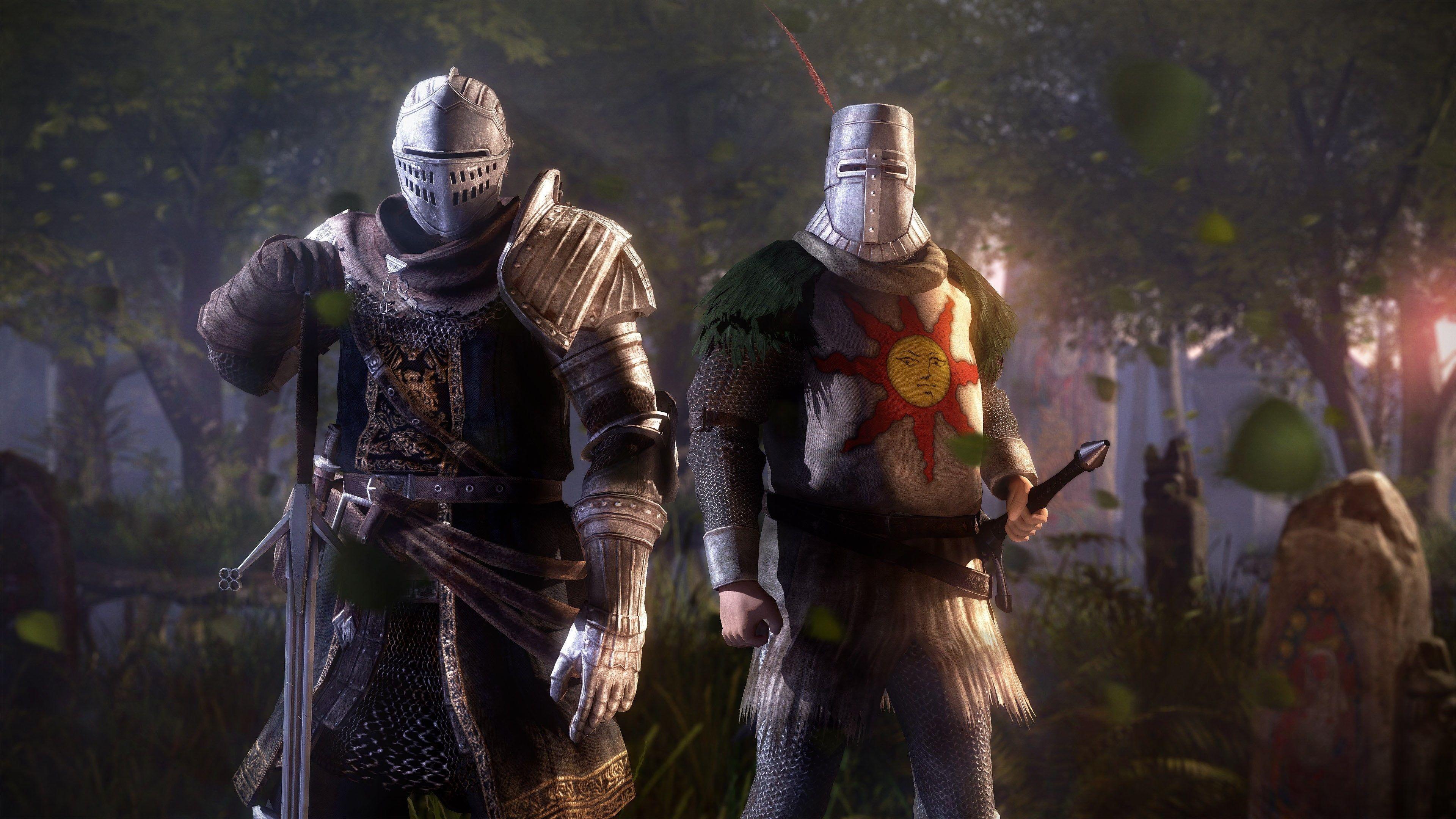 Dark Souls 3 4k Backgrounds For Desktop Hd Backgrounds 4k Wallpaper Hdwallpaper Desktop In 2020 Dark Souls Dark Souls 3 Dark Souls Solaire