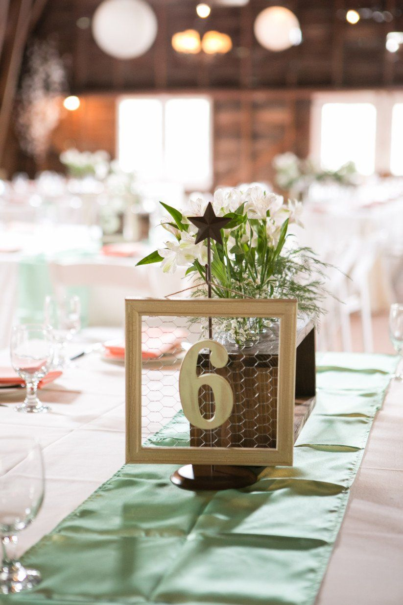 31 Unique Wedding Table Number Ideas Table Numbers Wedding