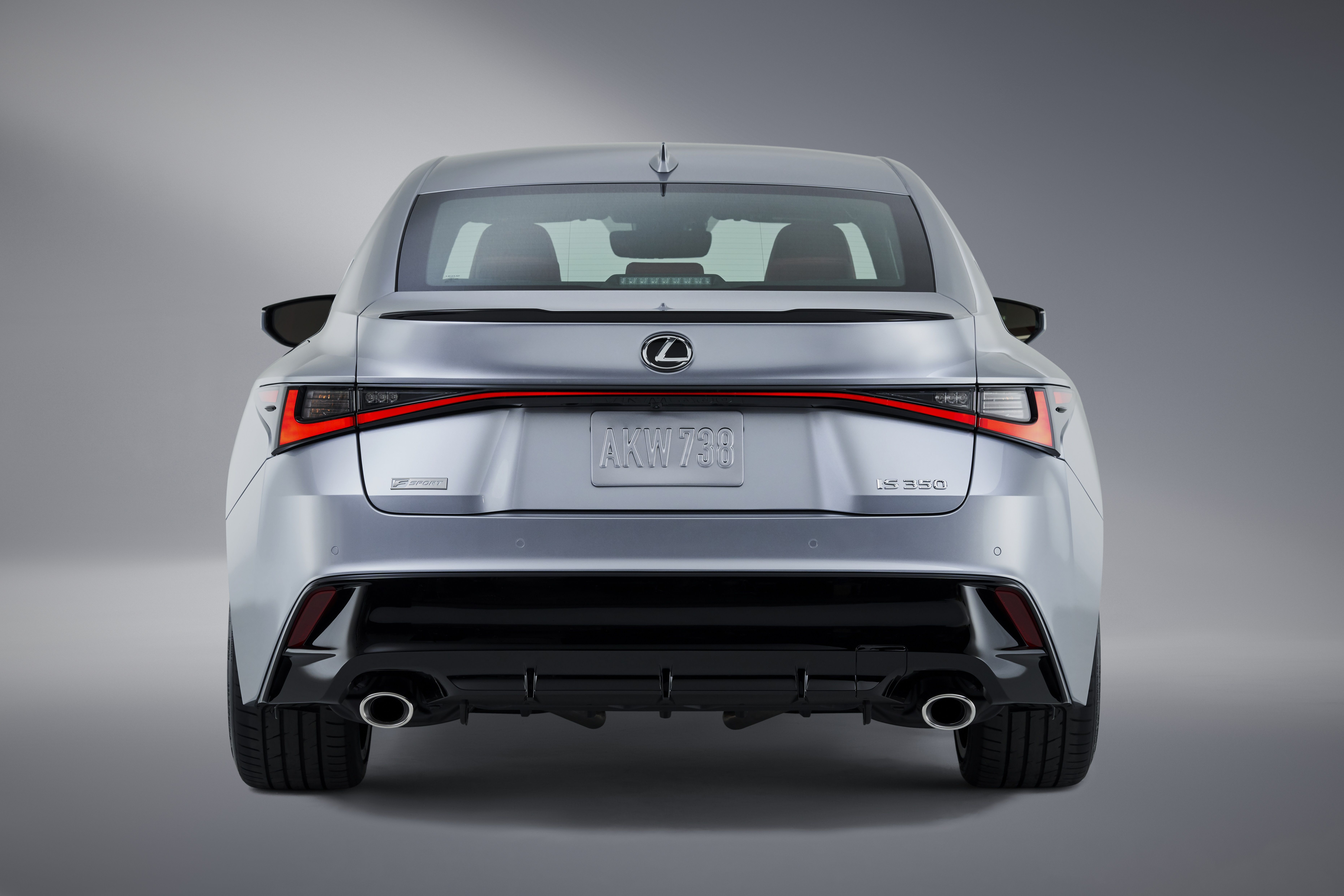 2021 Lexus Is 350 F Sport Lexus New Lexus Sports Car