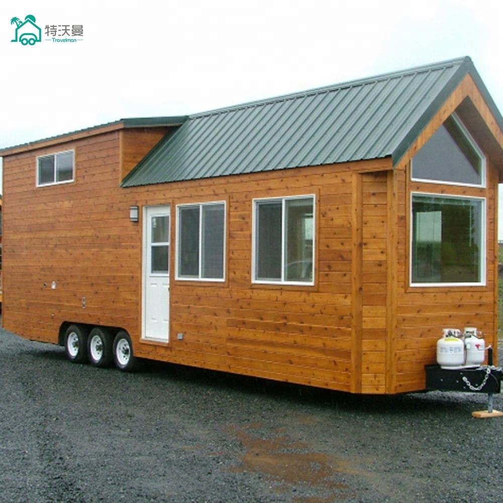 Travelman Linkable Modular Homes Portable House For Office For Sale Find Complete Details About Travelman Linka In 2020 Portable House Modular Homes Cheap Tiny House