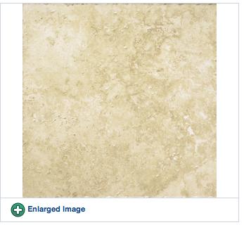 Tile Item 11970 Del Conca 18 In X Roman Stone Beige Thru Body Porcelain Floor