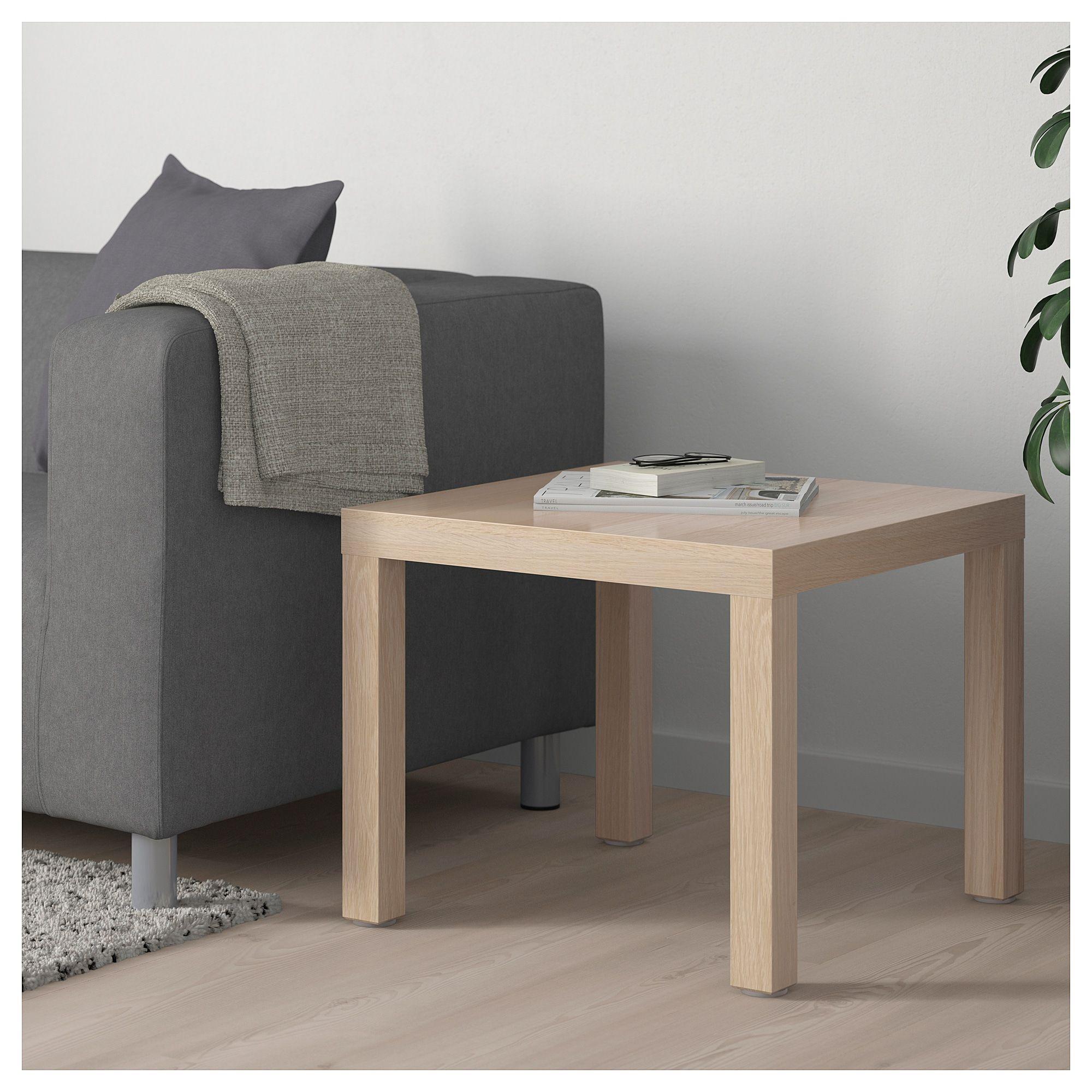Https Www Ikea Com Us En Catalog Products 20011413 70319028 Ikea Lack Side Table White Side Tables Ikea Lack Coffee Table