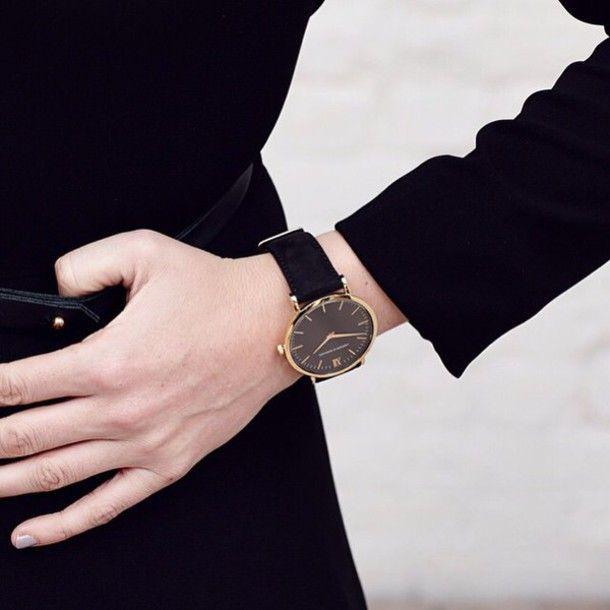 6d4588c51ba Girls Hand Bangles And Watches Pics Tumblr - Dropssol.com ...