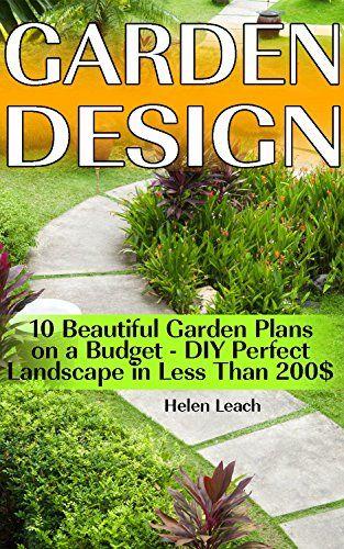 Robot Check Gardening Books Gardening For Beginners Organic Vegetable Garden