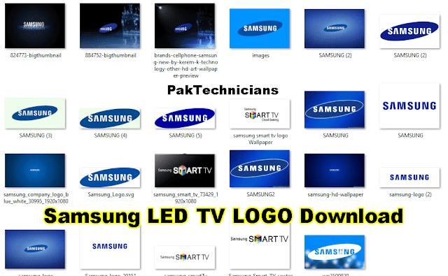 Pin On Tv Logo
