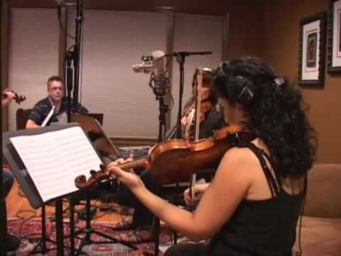 I Melt With You Artistrings Chicago Wedding Ceremony Contemporary String Quartet