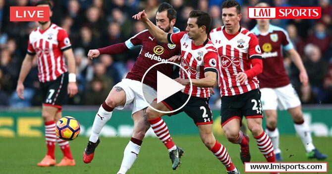 Tottenham Vs Southampton Nbc Live Soccer Streams Reddit 5 Dec 2018