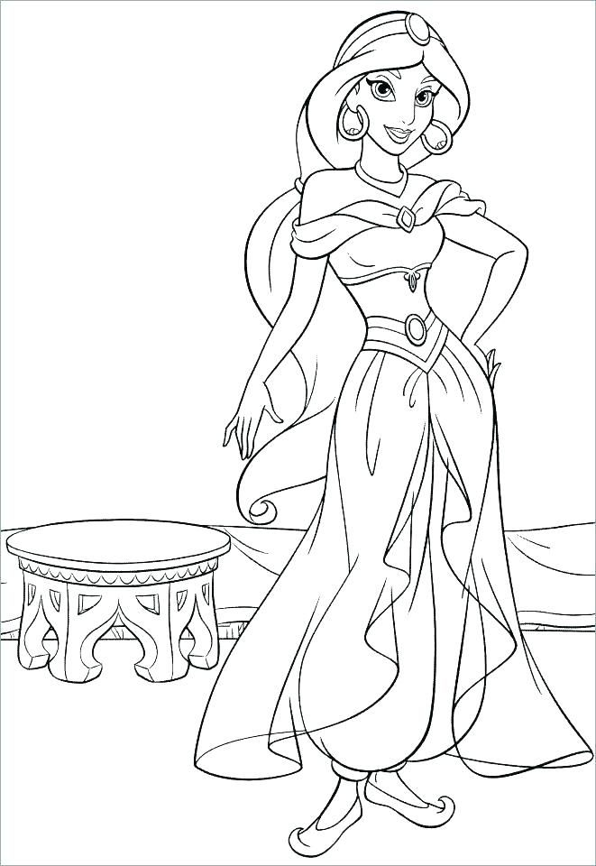 Coloring Princess Coloring Pages Free Princesses Page Site All The Disney Princess Coloring Pages Princess Coloring Pages Disney Coloring Pages