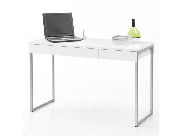 tvilum whitman plus 3 drawer computer desk final cut playroom rh pinterest co uk