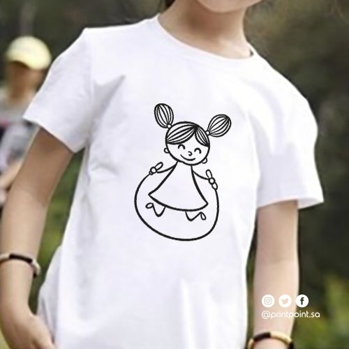 Pin By Print Point On منشوراتي المحفوظة Mens Tshirts Womens Fashion Mens Tops