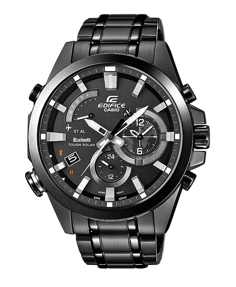 7aec8d349a98 Line Up- EDIFICE Reloj Casio