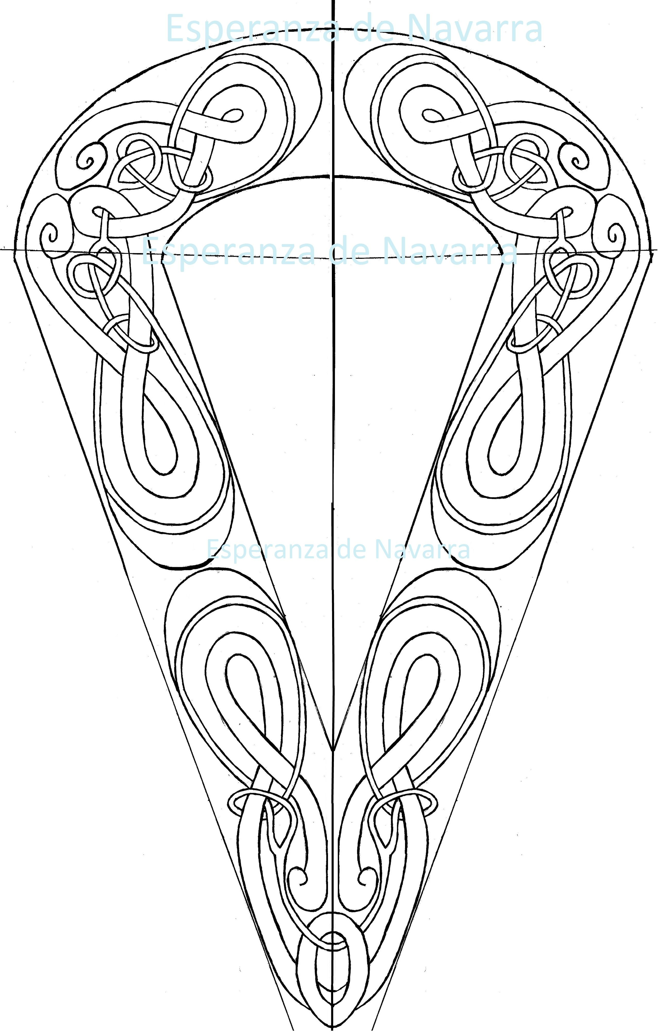 Rus Embroidery 4 Viking Embroidery Medieval Embroidery Embroidery Patterns