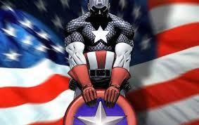 _Capitán América
